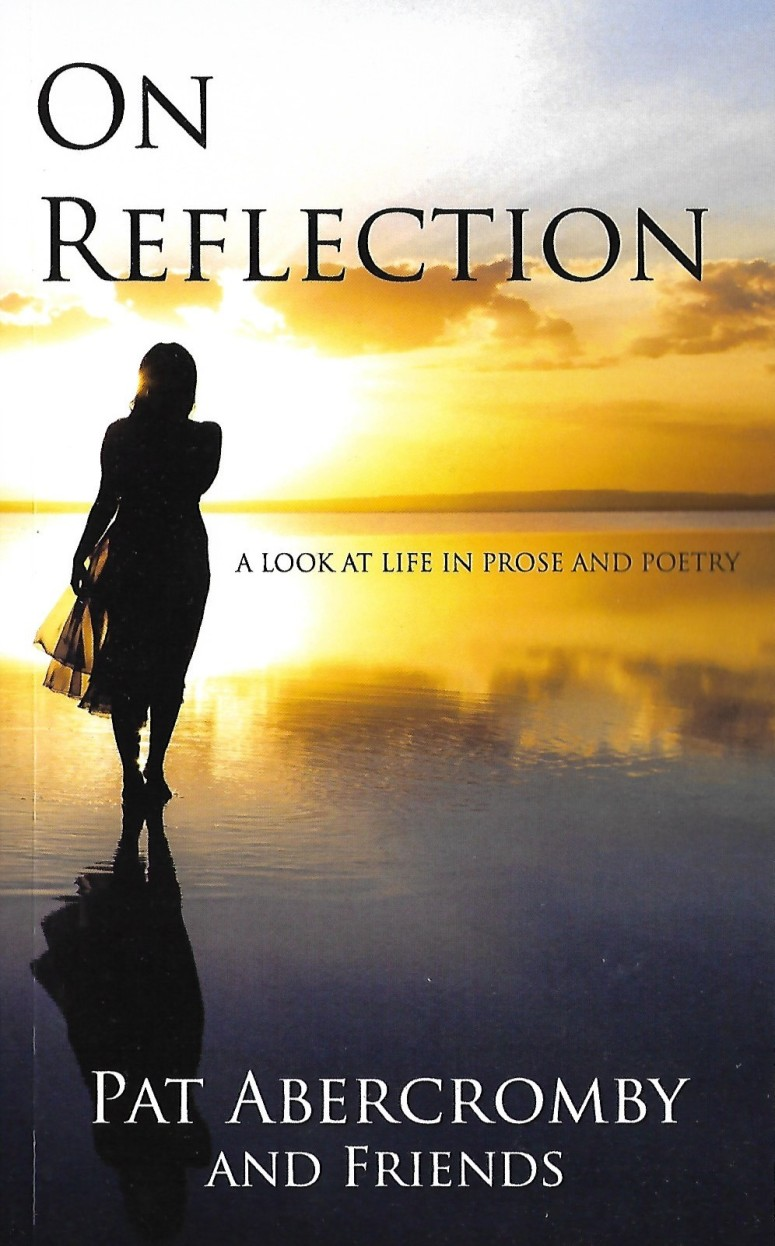 On Reflection cover